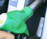 dieselgasolina